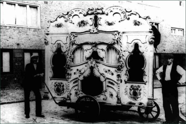 De Carillon